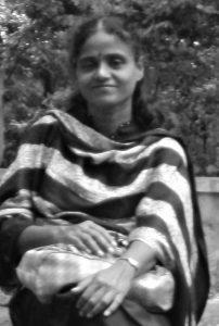 இரமா தமிழரசு